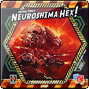 Neuroshima Hex! (Нейрошима Хекс!)
