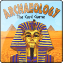 Археология (Archaeology: The Card Game)