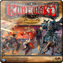 Runewars: Revised Edition