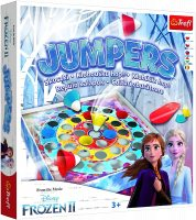 Jumpers Frozen 2