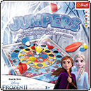 Jumpers Frozen 2