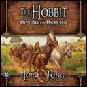 The Hobbit: Over the Hill and Under Hill (Хоббит: на холме и под холмом)