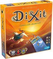 Діксіт / Dixit: Базова Гра