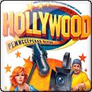 Голлівуд: Режисерська версія