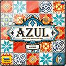 Азул (RU)