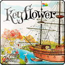 Keyflower (RU)