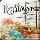 Keyflower (RU)