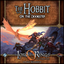 The Lord of the Rings LCG: The Hobbit - On the Doorstep (Властелин Колец ЖКИ: Хоббит - На пороге)