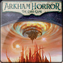 Arkham Horror: The Card Game – Dim Carcosa: Mythos Pack
