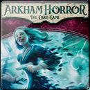 Arkham Horror: The Card Game – The Boundary Beyond: Mythos Pack