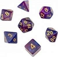 Набор кубиков: Космические G33