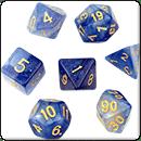 Набор кубиков: Космические G32