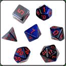 Набір кубиків: Космічні G30