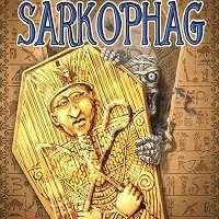 Саркофаг (уценка) / Sarkophag (уценка)