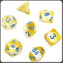 Набір кубиків: MIX кольору G51