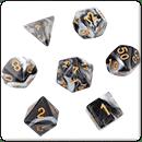 Набір кубиків: MIX кольору G56