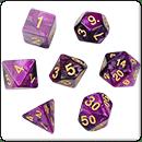 Набір кубиків: MIX кольору G80