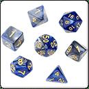 Набір кубиків: MIX кольору G81