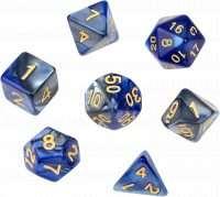 Набор кубиков: MIX цвета G81