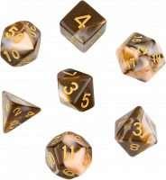 Набор кубиков: MIX цвета G92