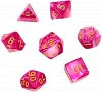 Набор кубиков: MIX цвета G93