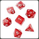 Набір кубиків: Матовий А01