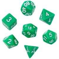 Набор кубиков: Матовый А04