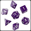 Набір кубиків: Матовий А05