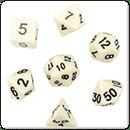 Набір кубиків: Матовий А08