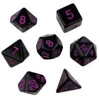 Набор кубиков: Матовый А15