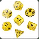 Набор кубиков: Мраморные B02