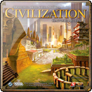 Цивилизация Сида Мейера (Civilization Sid Meiers) Рус.