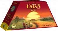 Catan: Traveler Compact Edition