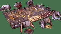Настольная игра - A Game of Thrones(Игра Престолов)