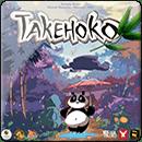 Такеноко (UA)