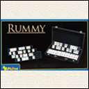 Rummy Philos (Румми)