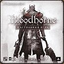 Bloodborne: Настольная игра (RU)