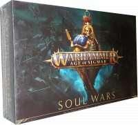 Warhammer Age of Sigmar: Soul Wars – Starter Set