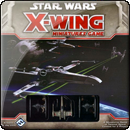 Star Wars. X-Wing. Miniatures Game
