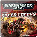 Warhammer 40000: Speed Freeks