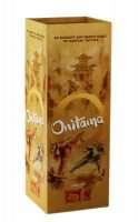 Onitama / Онітама (уцінка)