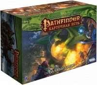 Pathfinder. Карточная игра. Базовый набор (RU)