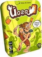 Йога (UA)