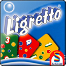 Ligretto: Blue Set