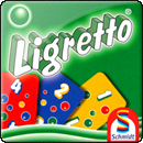 Ligretto: Green Set