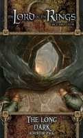 The Lord of the Rings LCG: The Long Dark (Властелин колец: Путь во тьму)