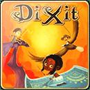 Диксит 3: Путешествие