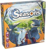 Seasons (ENG)
