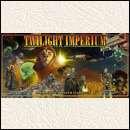 Twilight Imperium (3-я редакция)