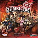 Zombicide (Зомбицид) Eng.